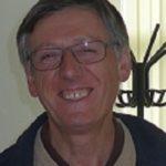 Hervé Audouin