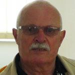 Jacques Menanteau