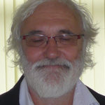 Jean-Marie Morel