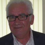 Joël Papin