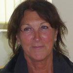 Martine Lechat-Gentil