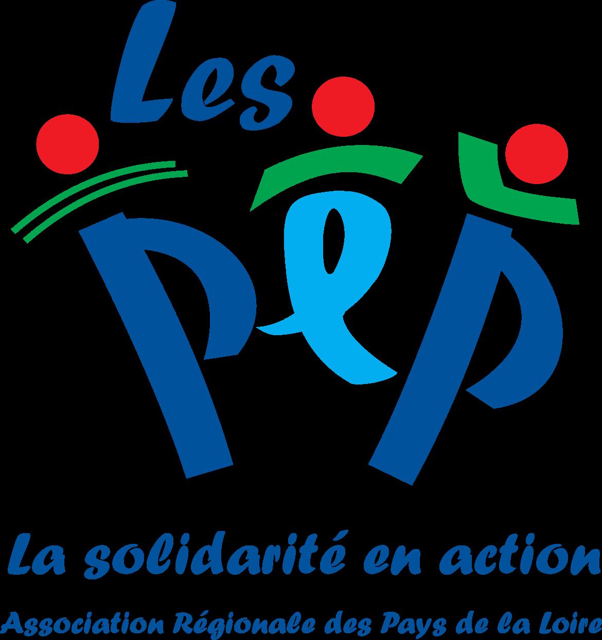 ARPEP Pays de la Loire