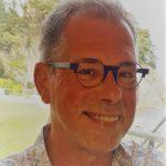 Alain Denys